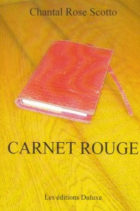 scottocarnet rouge