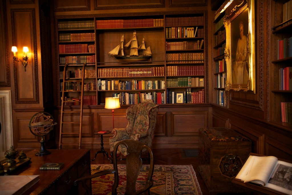 Il y a les livres et il y a la littérature