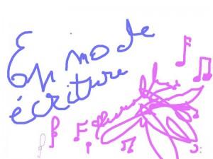 mode-écriture1