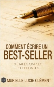 Comment best-seller kindle