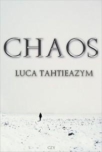Chaos Luca