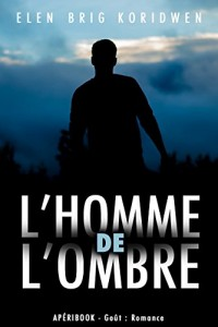 homme-ombre