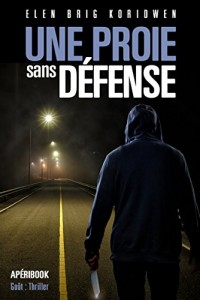 proie-sans-defense