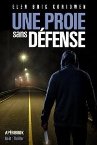 proie-sans-defense