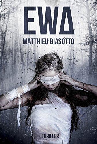 Matthieu Biasotto, Ewa