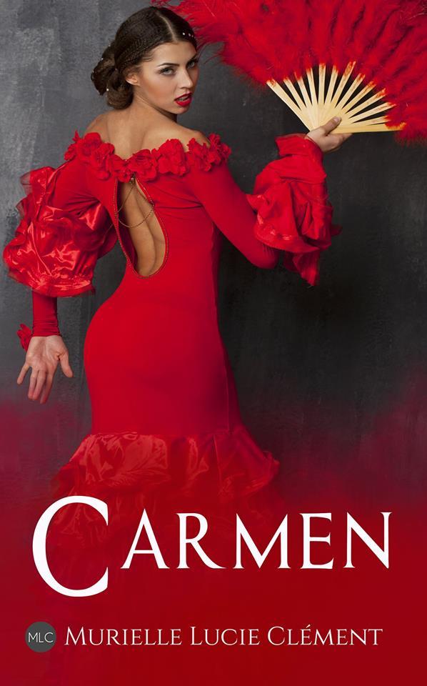 Carmen, Georges Bizet, Prosper Mérimée