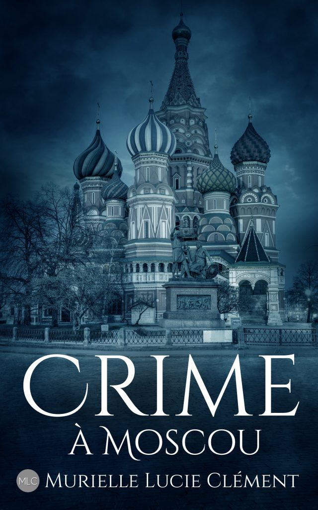 Crime à Moscou – Amour et passion