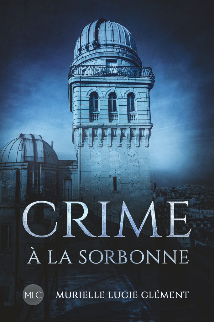 Crime à la Sorbonne : Crime à l'international