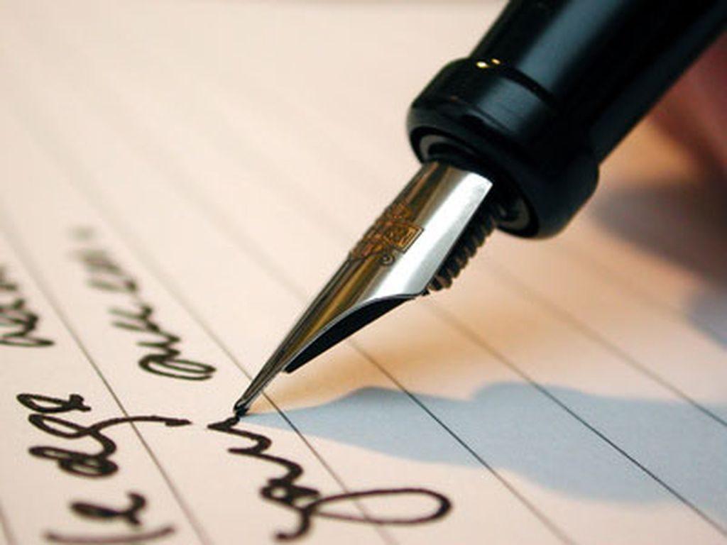 Quelques pléonasmes à éviter dans ses écrits
